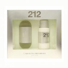 212 - 2 PC