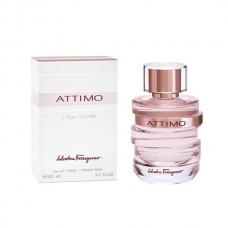 ATTIMO - FLORALE - EDT 100 ML