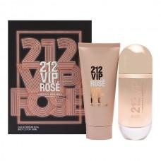 212 VIP ROSE - 2 PC