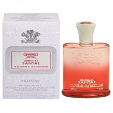 ORIGINAL SANTAL - EDP 120 ML