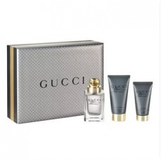 GUCCI MADE TO MEASURE - 3 PC