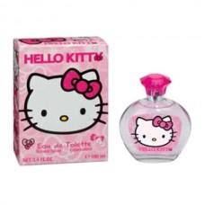 HELLO KITTY - EDT 100 ML