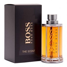 THE SCENT - EDT 200 ML