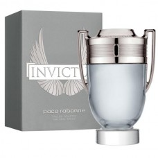 INVICTUS - EDT 100 ML