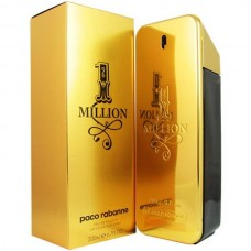 1 MILLION - EDT 200 ML