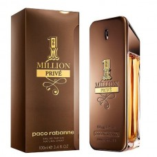 1 MILLION PRIVE - EDP 100 ML