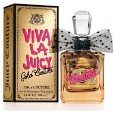 VIVA LA JUICY - GOLD COUTURE - EDP 100 ML